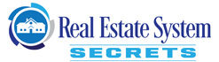 Real Estate System Secrets For Agents
