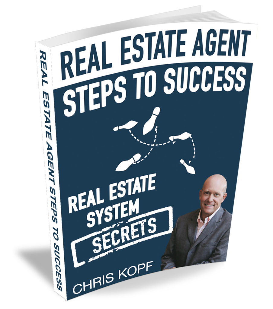 Real Estate Agent Coaching