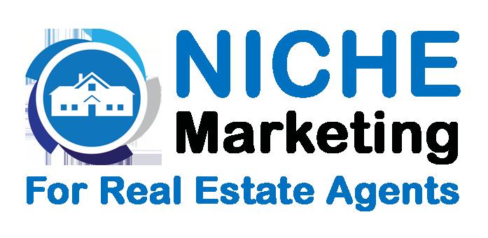 Real Estate System Secrets