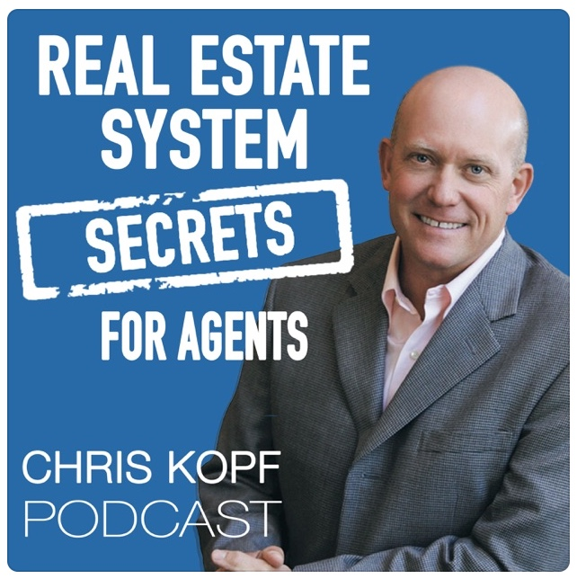 Real Estate System Secrets